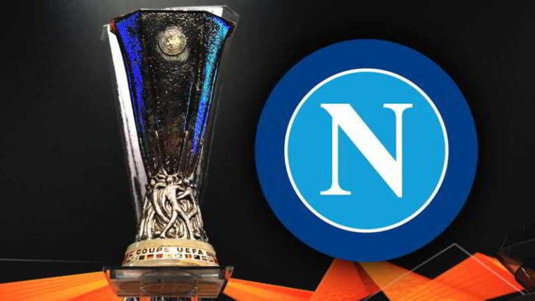 "Europa League sarà Napoli-Arsenal. Ancelotti: ""Sfida difficile ma..."""