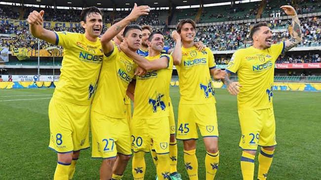 """Liguori shock: """"Chievo salvato per battere il Napoli. Campionato Juventino..."""""""