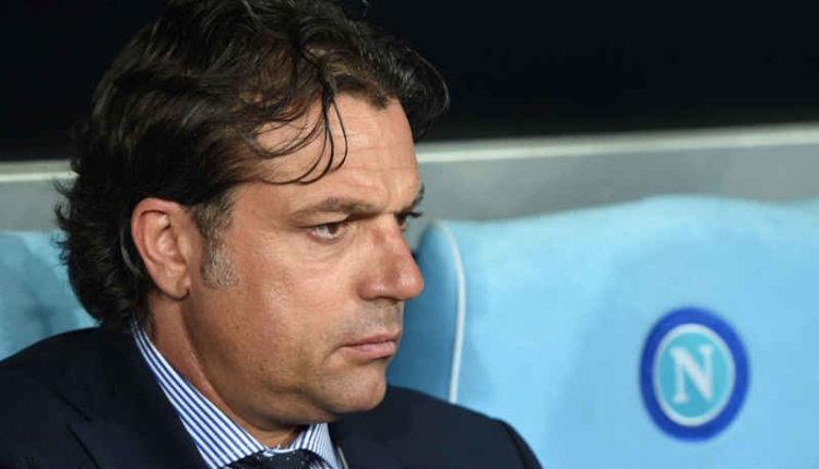 Il Napoli cerca un attaccante. Un ritorno di fiamma e la voce dalla Francia
