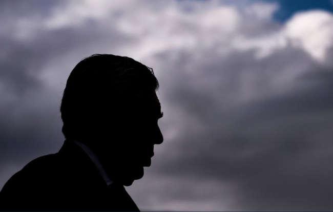 Napoli-Arsenal, Ancelotti pensa alla difesa a tre. Ghoulam-Rui, dubbio sciolto