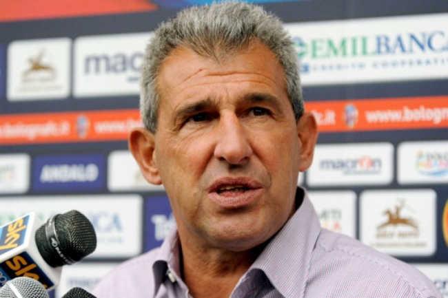 """Bagni: """"Il Napoli ha venduto lo scudetto dell'88 alla camorra? Ecco la verità"""""""