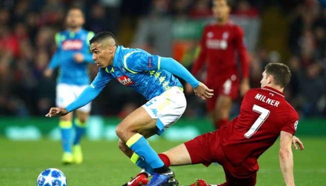 La nuova Champions di Angelli, nata per distruggere la Serie A