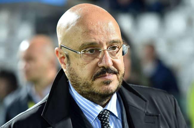 """Marino: """"Ancelotti non ha portato mentalità vincente. Il caso Insigne..."""""""