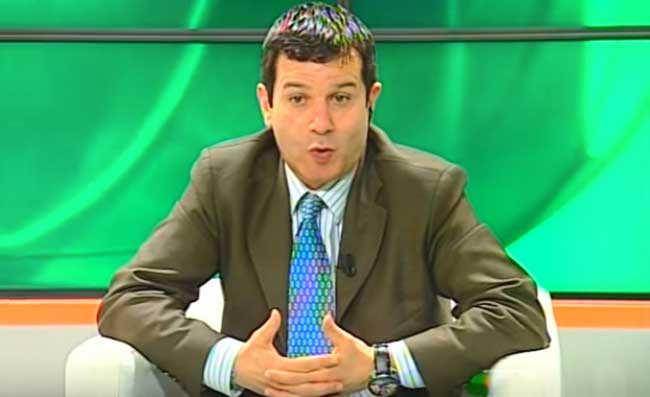 """Pedullà: """"al Napoli piace Manolas. Le ultime su Diego Costa e Trippier"""""""