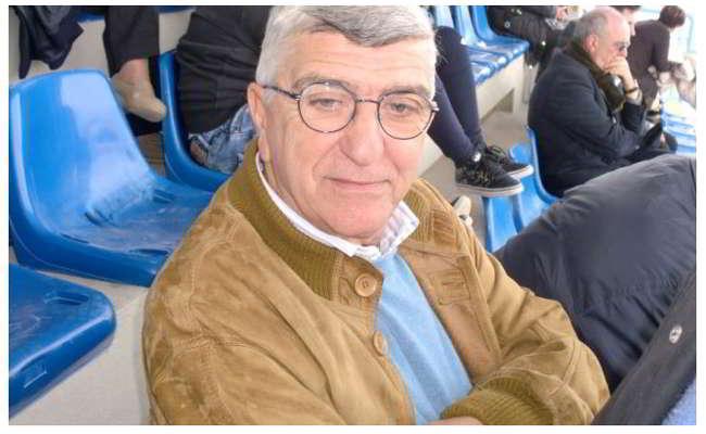 """Fedele: """"insigne può andare al Milan e Bakayoko al Napoli"""""""