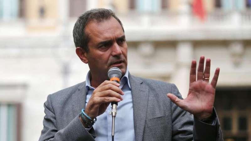 Gabry Napoli ricerca un donatore