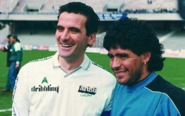 Napoli, James Rodriguez la presentazione come Maradona nel 1984