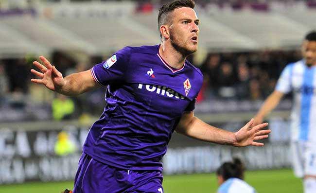 Napoli, Veretout due nodi per chiudere la trattativa con la Fiorentina