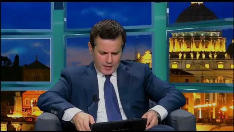"""Pedullà: """"James-Napoli, Perez indispettito. Icardi piace. Pepè, Lozano..."""""""