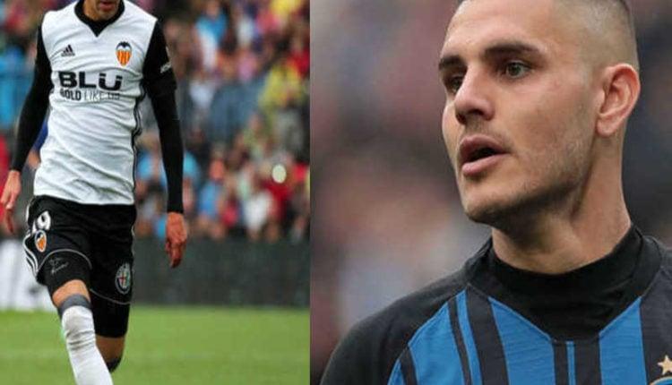 Napoli, Icardi e Rodrigo non credono nel progetto azzurro