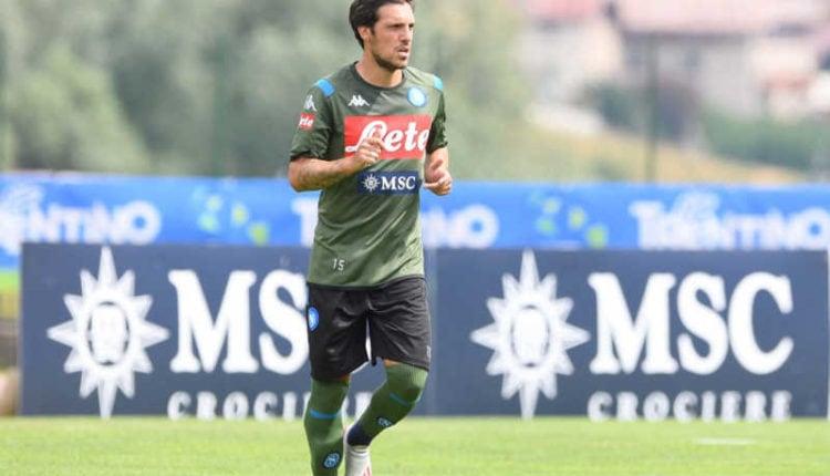 Verdi verso la Samp. Ferrero vuole accontentare Di Francesco
