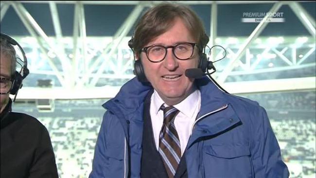 """Auriemma: """"Chiriches al Sassuolo, il difensore ha portato tutti a cena..."""""""