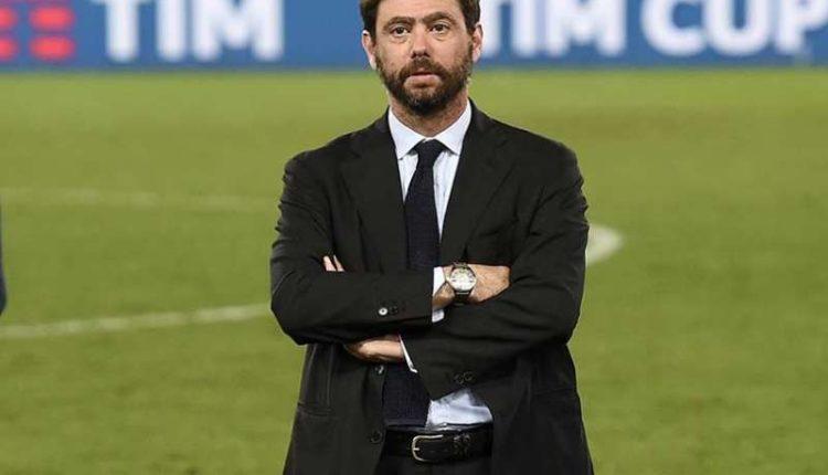 La Juve rischia sanzioni per il Fair play finanziario se non cede Dybala