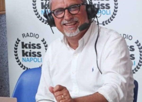 """Alvino: """"Al ritorno dagli USA occhio al mercato del Napoli"""""""