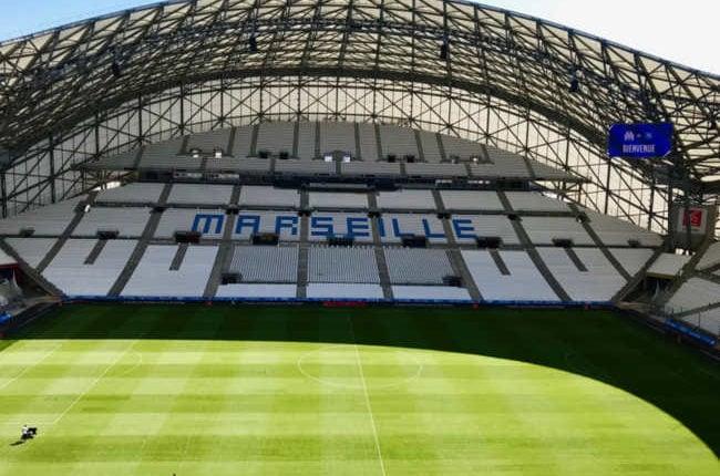Amichevole Marsiglia - Napoli, Ancelotti prova ancora il 4-2-3-1