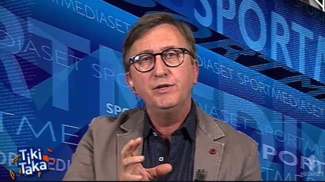 """Aureimma: """"Lozano vicinissimo al Napoli. ADL vuole anche Icardi"""""""