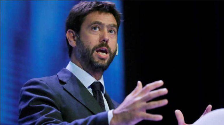 Calciopoli, ennesimo ricorso respinto alla Juve per lo scudetto 2006