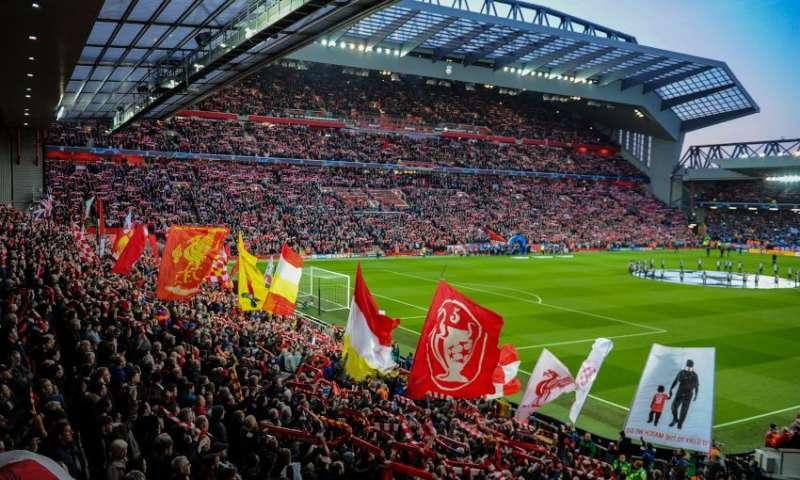 Champions, conosciamo gli stadi dove giocherà il Napoli