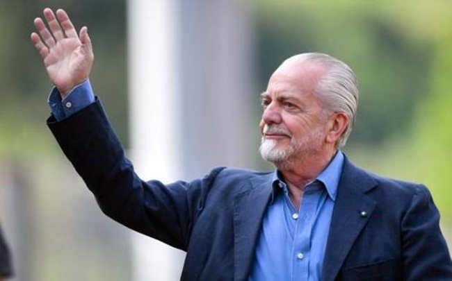 """Sky, Marchetti: """"il Napoli vuole il grande colpo di mercato. Ecco l'idea"""""""