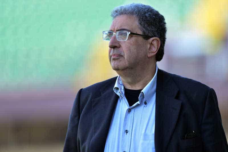 "Perinetti: ""Icardi al Napoli? Wanda Nara attenta all'offerta azzurra"""