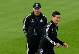 James_ancelotti