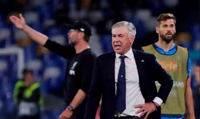 Lecce-Napoli tocca a Ospina. Problema al polpaccio per Manolas