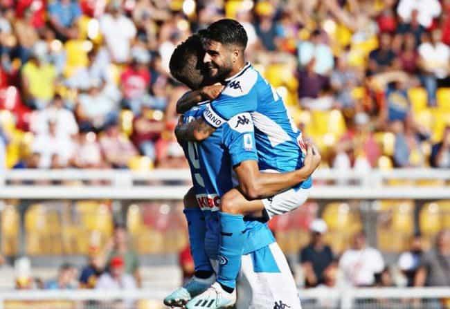"""Sconcerti: """"Inter solida, ma è il Napoli la squadra più bella d'Italia"""""""