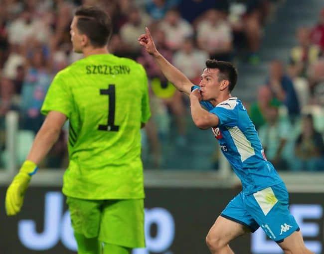 Lozano_goal_napoli