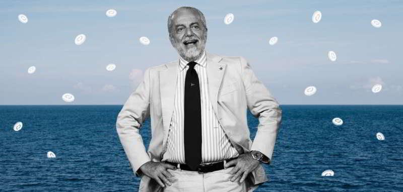 Convenzione Napoli-San Paolo c'è l'accordo. ADL ha saldato tutti i debiti