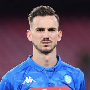 Napoli, pronto il rinnovo per Fabian Ruiz. Maxi clausola anti Juve