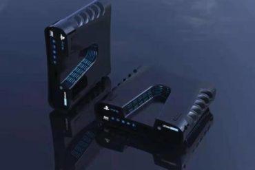 Playstation 5 e visore Vr: Sony sfida Oculus