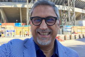Carlo Alvino ancelotti