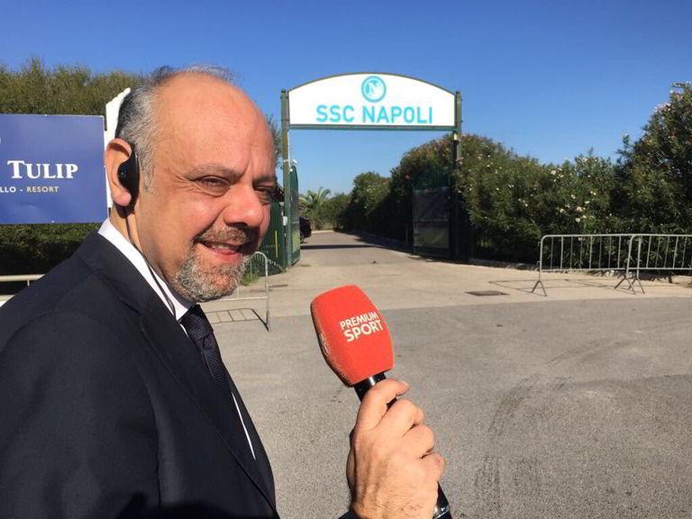 De Maggio Ancelotti Gattuso