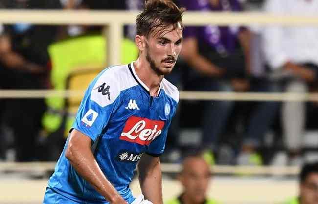 Napoli, prosegue il lavoro verso l'Inter. Personalizzato per Koulibaly, si ferma Fabian
