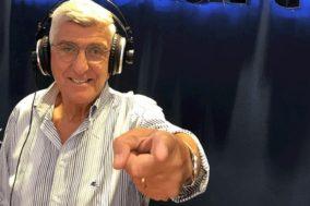"Enrico Fedele: ""Ecco chi sono Demme e Lobotka. Giuntoli via da Napoli"""