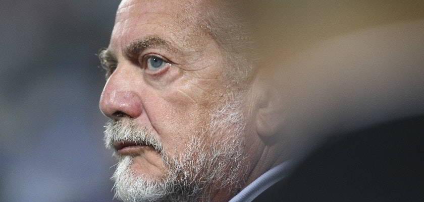 Il CDA del Napoli aumenta i compensi