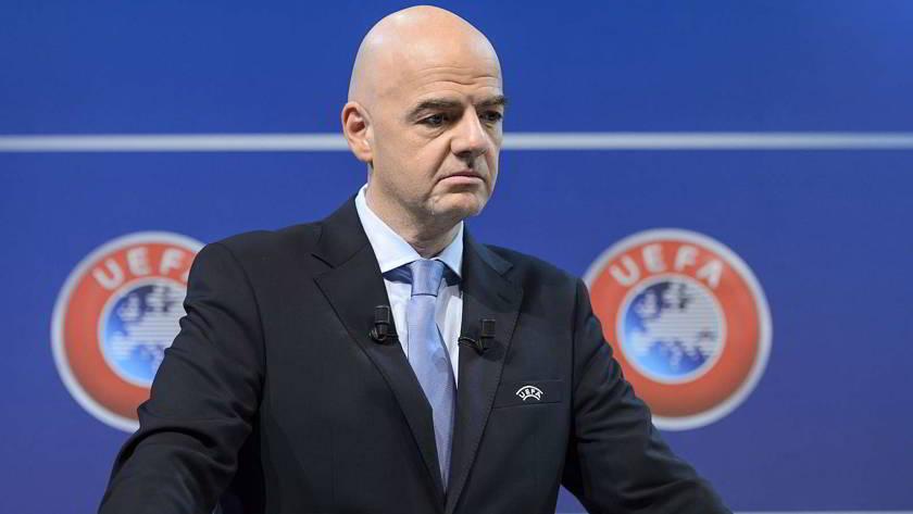 Uefa indagine sul Fair Play Finanziario. Rischiano alcuni club di serie A