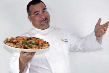 pizza Gattuso