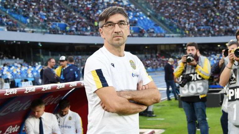 Il Napoli pensa Juric in vista della prossima stagione. Gattuso in bilico. Pressing della Roma per Mertens. Callejon futuro incerto.