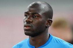 """Tramacere: """"PSG pronto a fare un'offerta per Koulibaly"""""""