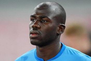 """Marrucco, avvocato Koulibaly: """"Senza Champions De Laurentiis lo cederà"""""""