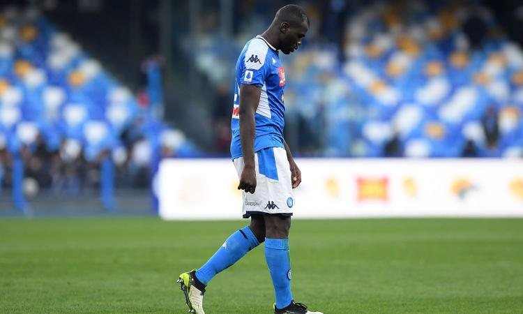 "Inter-Napoli, Alvino rivela: ""Gattuso perde due pedine fondamentali"""