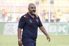 """Pasculli: """"Attenti al Lecce e Liverani"""""""