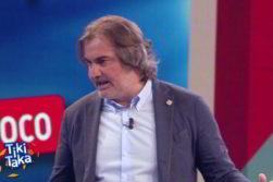 """Pardo assolve Nicchi: """"Quando gli arbitri sbagliano, non è felice"""""""
