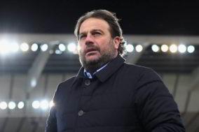 """Parma, Ds Faggaino: """"Noi arrabbiati come il Napoli. Basta errori arbitrali"""""""