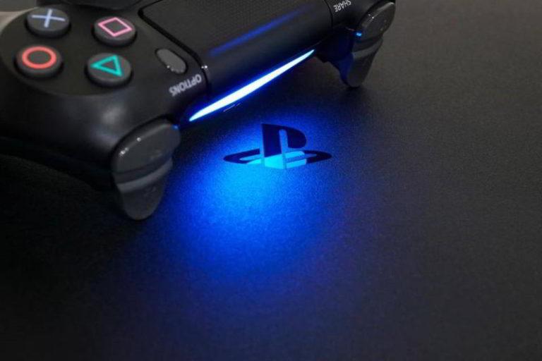 caratteristiche playstation 5 e data uscita