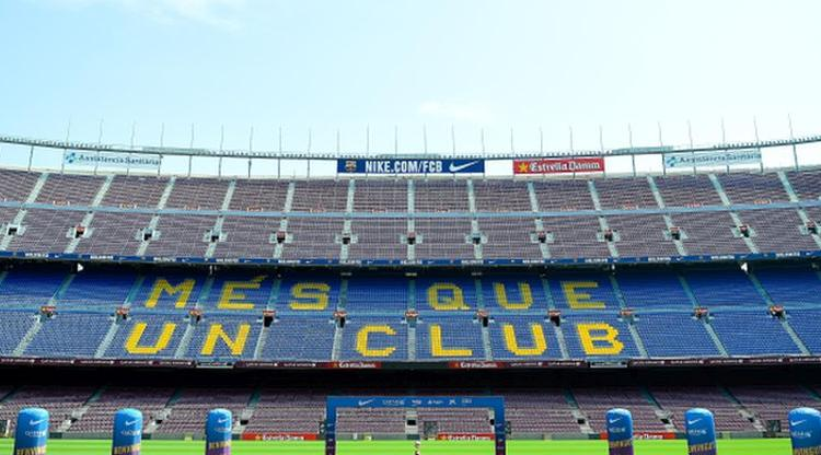 """Barcellona, il segretario allo sport: """"Controlleremo i giocatori del Napoli"""""""