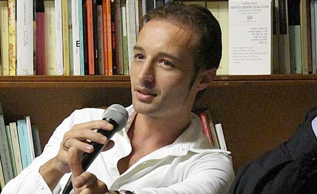"""La bufala dei 249 medici in malattia. Forgione: """"Fango su Napoli"""""""