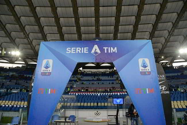 play off scudetto
