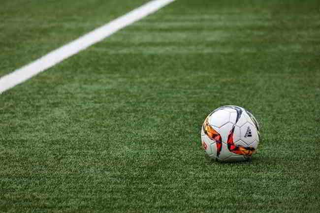 fifa cambio regole calcio